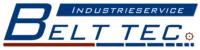 Belt Tec GmbH & Co. KG
